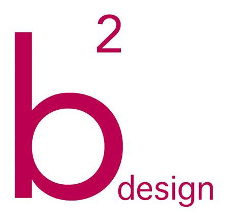 B Squared Design