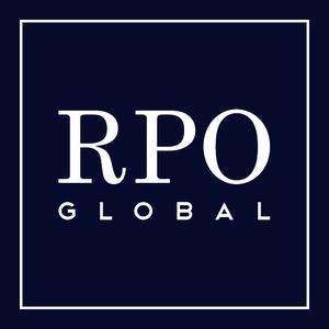 RPO Global