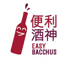Easy Bacchus