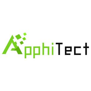Apphitect