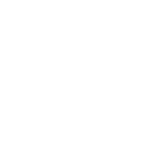 CYPHER Cyber Security Consultancy