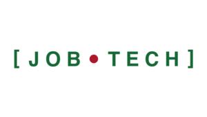 JobTech