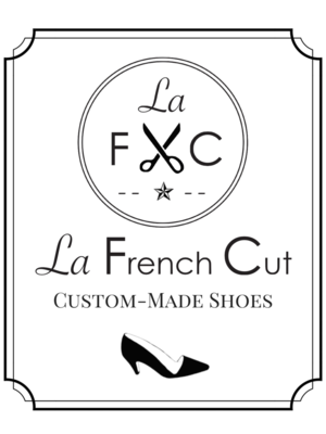 La French Cut
