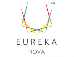 Eureka Nova - A New World Group Member