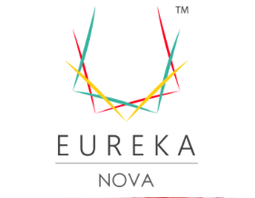 Eureka Nova - A New World Group Member