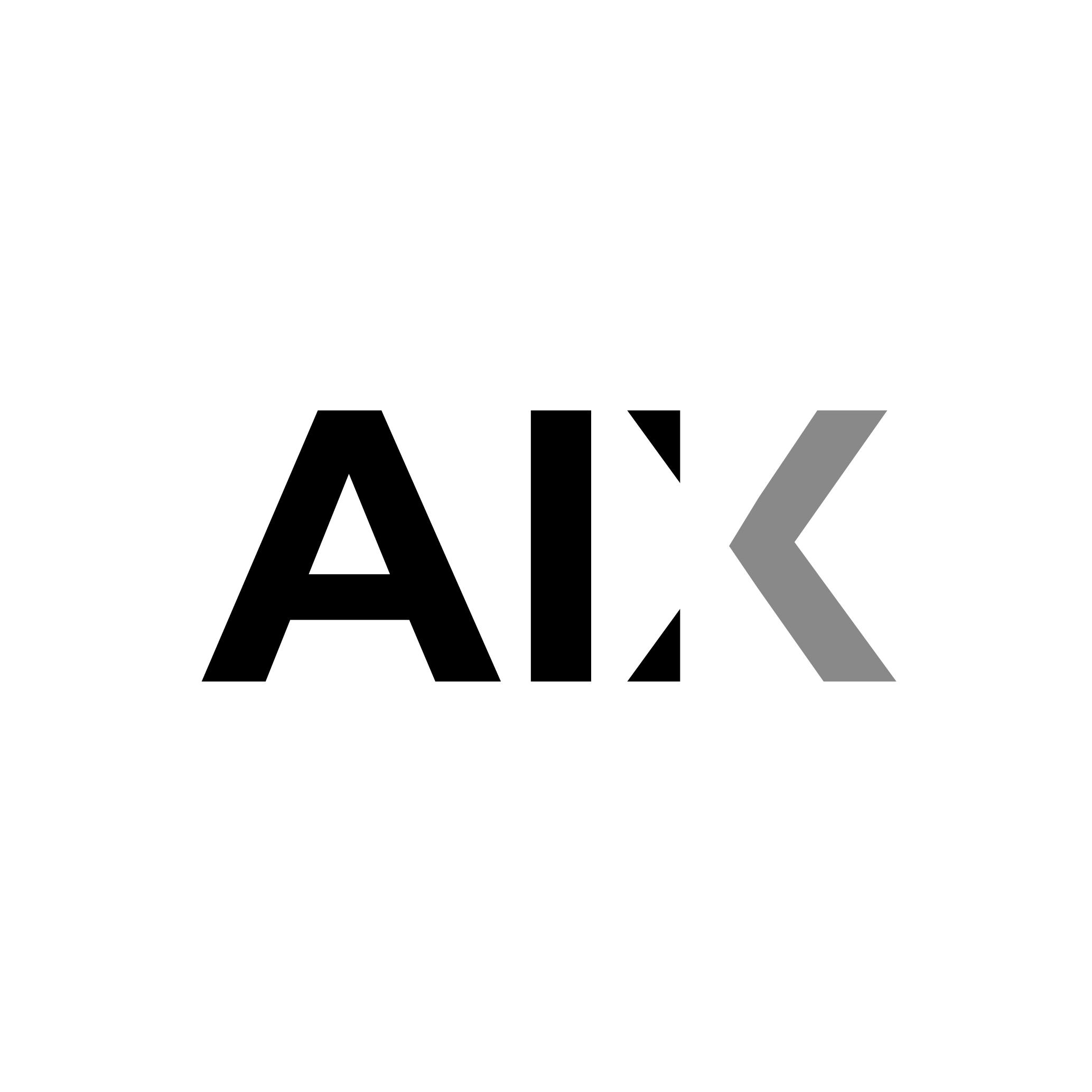 Aix square 02