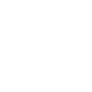 Large white logo 1024x1024