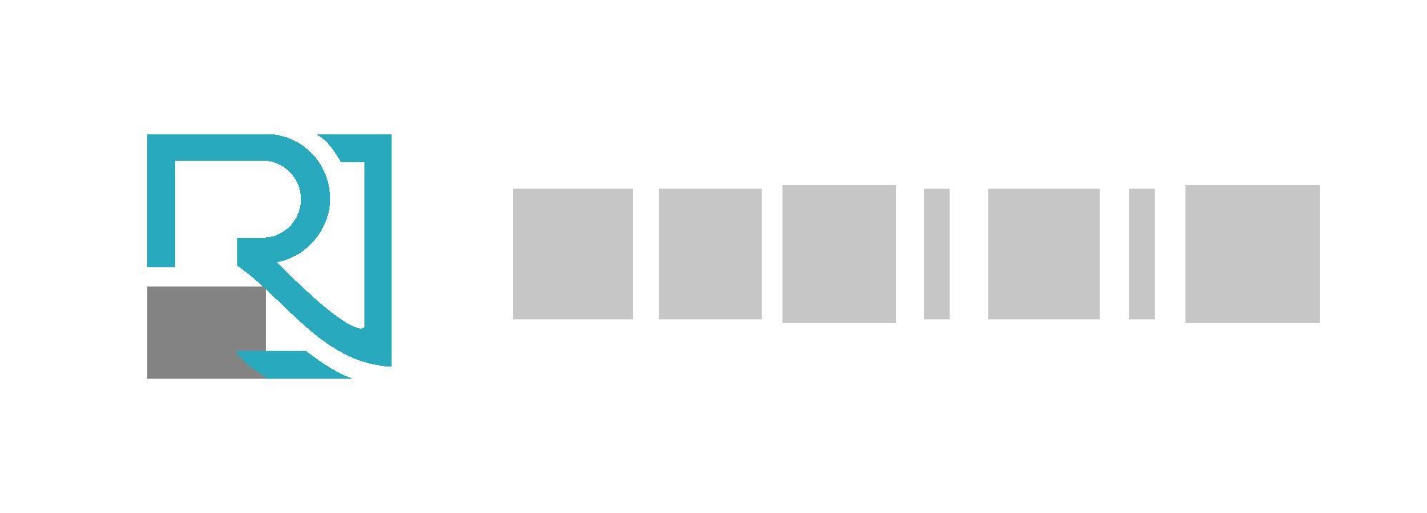 Recipio Limited