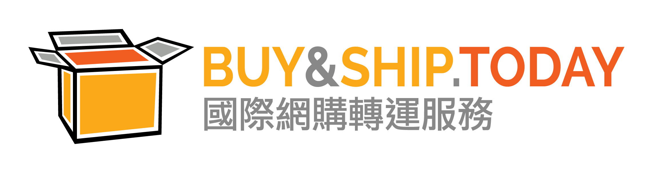E-buy Global Limited