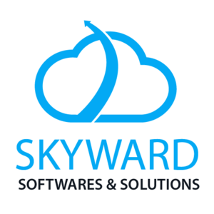 Skyward Softwares & Solutions