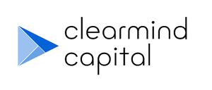 Clearmind Capital