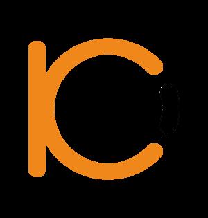KaChick Limited