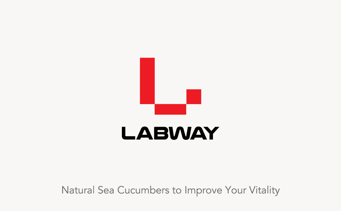 Labway Biotechnology Limited