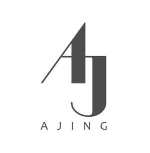 Ajing Limited