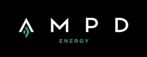 Large ampd final full logo colour