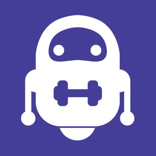 Jimi logo square 512px