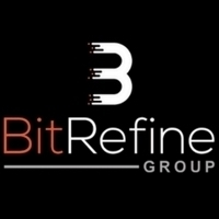 BitRefine Group