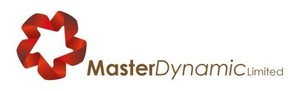 Master Dynamic Ltd
