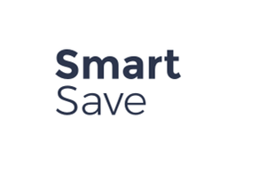 Smart Save