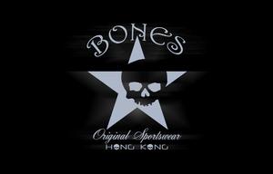 Bones Original Asia Ltd