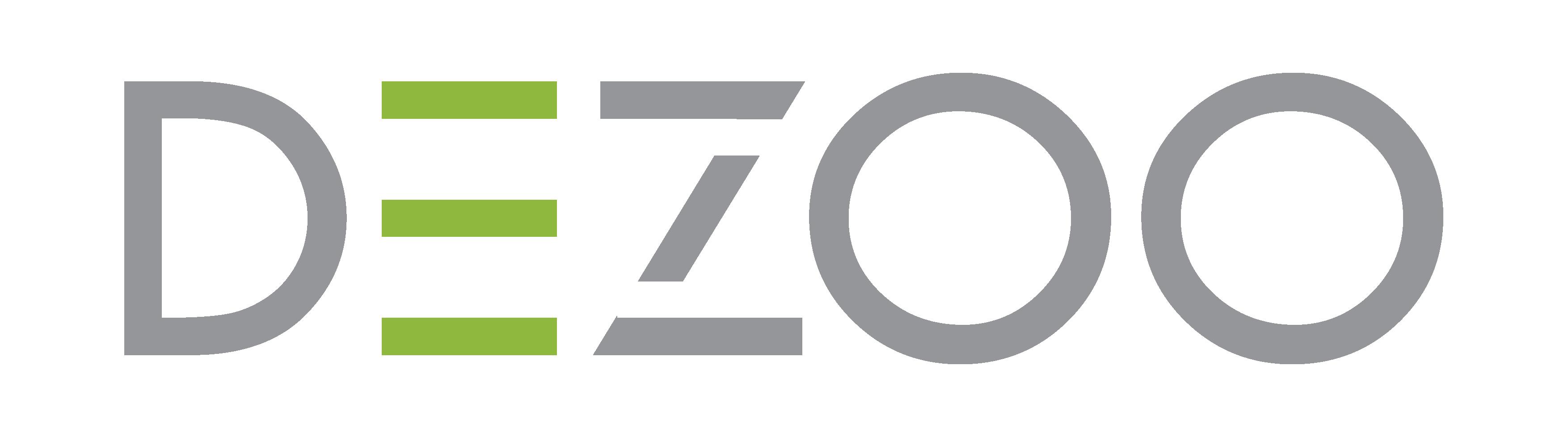 Dezoo Ecommerce Limited