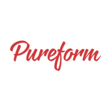 Pureform Technology