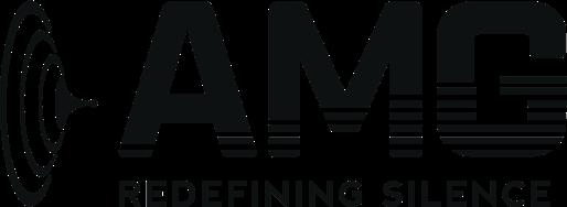 Acoustic Metamaterials Group Ltd.