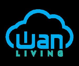 Wan Living Ltd