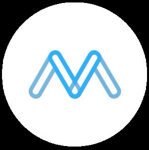 MindSports Technologies