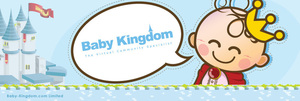 Baby-Kingdom.com Limited