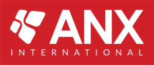ANX Recruitment Limited