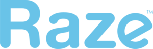 Raze Technology Limited
