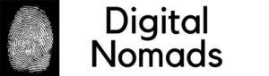 Digital Nomads Hong Kong