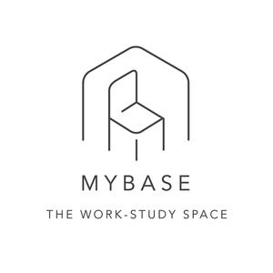 MyBASE
