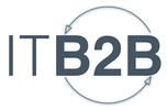 ITB2B.Asia