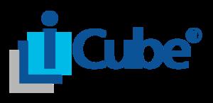ICube Consortium Pte Limited