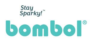 Bombol Limited