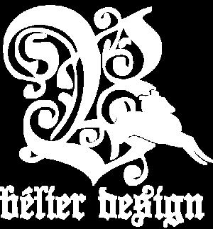 Belier Design Ltd