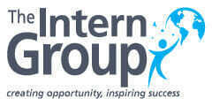 The Intern Group Hong Kong