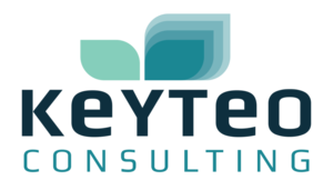 Keyteo Consulting