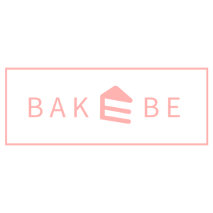 Bakebe Limited