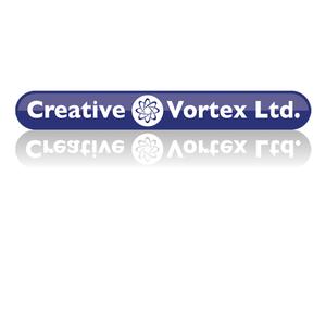 Creative Vortex Ltd
