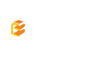Room3 Limited