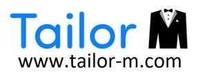 TailorM (HK) Holdings Limited