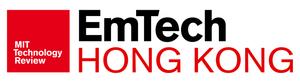 EmTech Hong Kong