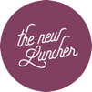 THE NEW LUNCHER LTD