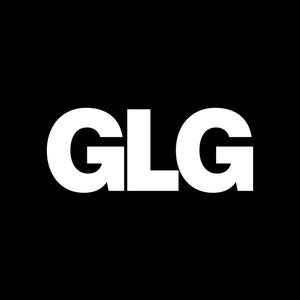 Gerson Lehrman Group (Asia) Ltd
