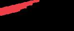 FinTech Association of Hong Kong