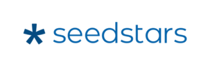 Seedstars