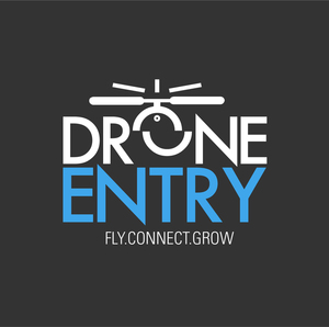 DroneEntry Technologies Limited